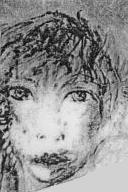 Un deuxième Portrait dessiné par Elisabeth VALENCIC